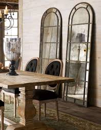 Ideas Design For Arched Window Mirror 61 Best Mirrors That I Like Images On Pinterest Contemporary