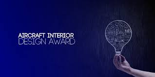 Interior Design Terms by Aircraft Interior Design Award Terms And Agreements