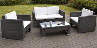 Patio Sofa Clearance by Patio Resin Wicker Patio Furniture Clearance Plastic Patio
