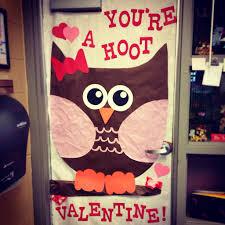valentine classroom door classroom bulletin board ideas
