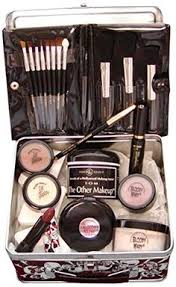 halloween want to buy ccbeauty 3pc set professional halloween