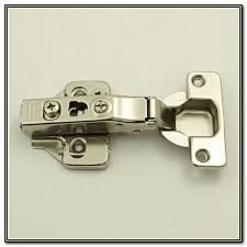Kitchen Cabinet Hinges Soft Close Soft Close Cabinet Hinges Canada Roselawnlutheran