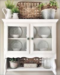 Kitchen Furniture Cabinets by Kitchen Room Farmhouse Kitchen Accents Farmhouse Kitchen Designs