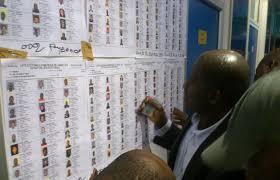 connaitre bureau de vote présidentielle malienne 2013 revivez le premier tour au fil des