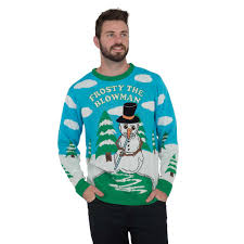 new ugly christmas sweater collection ugly sweaters for 2017