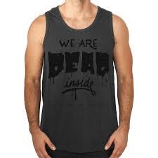Blink 182 Halloween Shirt by Backstreetmerch Bring Me The Horizon Categories