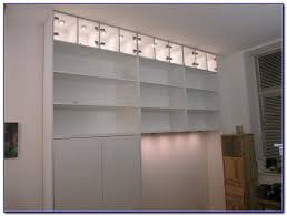 bookcase glass doors uk liatorp white ikea bookcase with glass