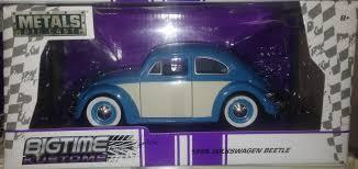 volkswagen beetle purple world famous classic toys diecast vw volkswagen beetle vw