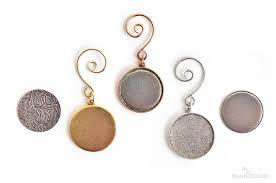 embroidery ornaments inspiration nunn design