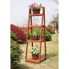 plant stand ladder shelf for plants shocking photo inspirations