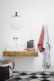 Aufbewahrungskorb Bad Die Besten 25 Wasserhahn Bad Ideen Auf Pinterest Wasserhahn