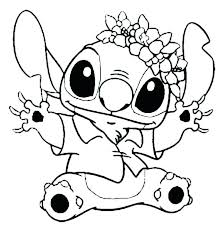 printable coloring pages flowers flower coloring pages edtips info