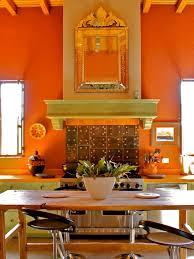 vintage home decor on a budget kitchen design interesting kitchen makeover ideas on a budget