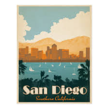 California Gifts California Gifts T Shirts Art Posters U0026 Other Gift Ideas Zazzle