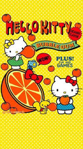 508 best hello kitty 2 images on pinterest hello kitty hello