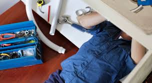 job quotes perth do call out fee u0027s mean a more expensive service pro plus plumbing