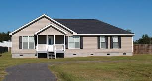 Prefab Homes Manufactured Homes New Prefab Homes For Sale Modular Homes
