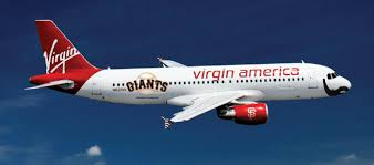 virgin baggage fee fly deal fare blog travel with ease