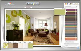 color planner 2 5 color planner download free download color