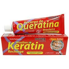 cuisine et keratine cuisine et keratine nouveau dr sante argan hair spray for damaged