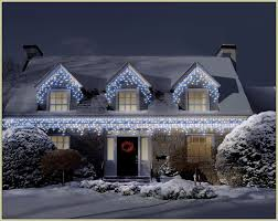 icicle christmas lights icicle christmas lights trendy outside christmas lights clear