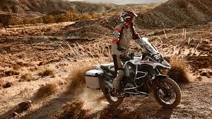 bmw motorrad malaysia offers special service campaign for all bmw