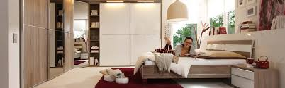 Schlafzimmer M El Kraft Faszinierend Möbel Kraft Dresden Ebenbild Cudeese Uncategorized