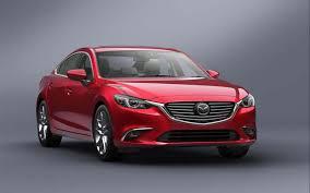 mazda car price 2018 mazda 6 rumors specs release date http www