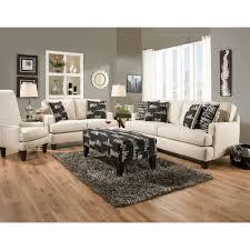 sofas for living room cityscape living room sofa loveseat g870 living room