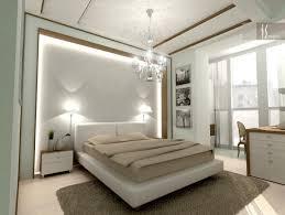 couple bedroom design rdcny