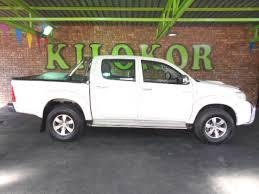 toyota for sale toyota cars for sale kilokor motors