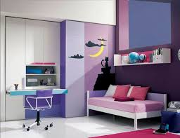 Bedroom Design For Teenagers With Ideas Image  Fujizaki - Teenagers bedroom designs