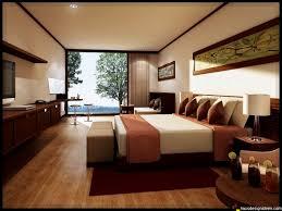 Schlafzimmer Braun Gestalten Schlafzimmer Braun Beige Wohnzimmer Farben Beige Braun