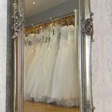the peg wedding dresses cheap wedding dresses buckinghamshire bridal
