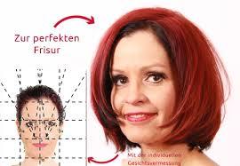 Bob Frisuren Testen by Attraktiv Frisur Und Gesichtsform Hochsteckfrisuren Modell Beste