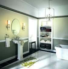 black bathroom decorating ideas black and yellow bathroom decor yellow and grey bathroom ideas