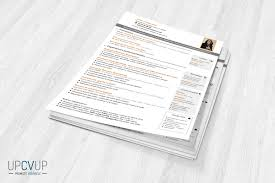 Business Development Resume Samples by Business Development Assistant Cv Sample Upcvup