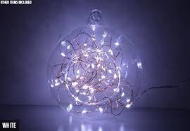 5 metre led copper wire lights grabone nz