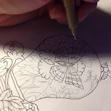 bulb tattoos and designs page 37