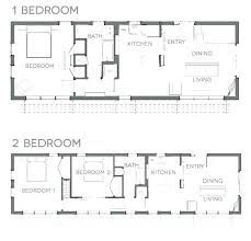small house floorplans small one room house plans 1 bedroom house floor plans one room