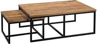 Wohnzimmer Tisch Modern Wohnzimmertisch Modern Beste Couchtisch Gross Am Besten Büro
