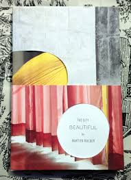 a must have book for the modern hostess thoughtfully simple 11 must have coffee table books to give and receive photos