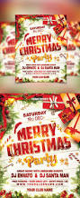 31 best images about flyer templates on pinterest christmas