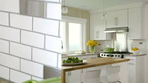 simple kitchen backsplash kitchen inspirational simple kitchen backsplash ideas as well as