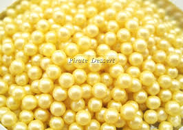 edible pearl edible pearlized white sugar pearls white sugar pearls edible