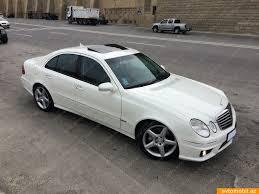 mercedes e 350 2008 mercedes e 350 second 2008 27000 gasoline