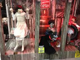 spirit store halloween october 2014 boo aroundwellington com online publication