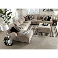 radley 5 piece fabric chaise sectional sofa lovely 5 piece sectional sofa f3dc8fc2 99a1 431a a8d3 3ef3406688dc