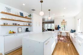 Bohemian Kitchen Design Light Filled Bohemian Modern In Eagle Rock Alyssa U0026 Anselmalyssa