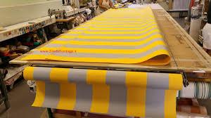 tenda da sole prezzi tende da sole per esterni verona e provincia zilvetti tendaggi